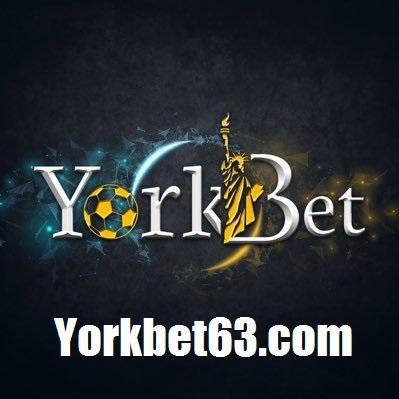 yorkbet 63