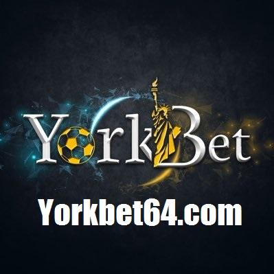 yorkbet 64